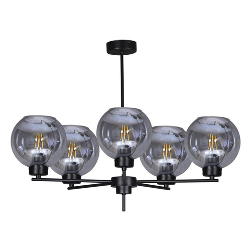 Hanging lamp K-4852 from the ALDAR series