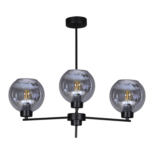 Hanging lamp K-4851 from the ALDAR series