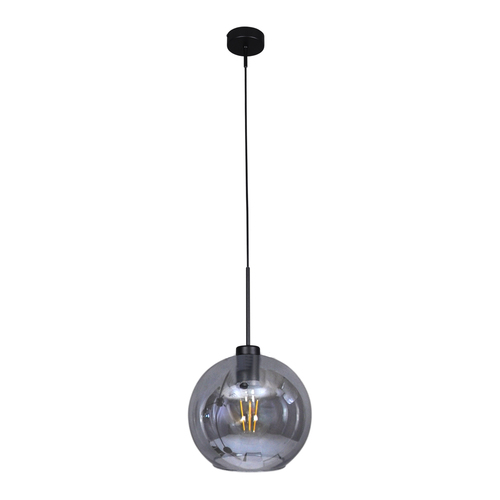 Hanging lamp K-4850 from the ALDAR series