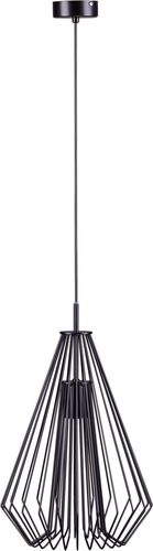 Hanging lamp K-3401 from the FEDOR series