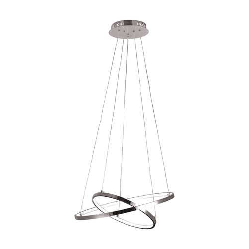 Hanging lamp K-8062 from the DIEGO series