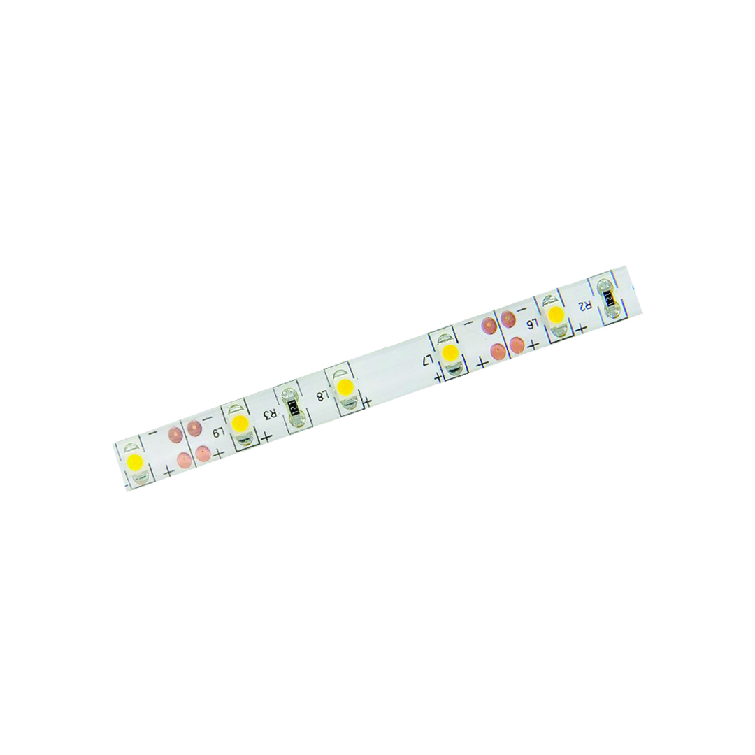 LED strip Linear module 300LED 5m IP20 3528 2700K