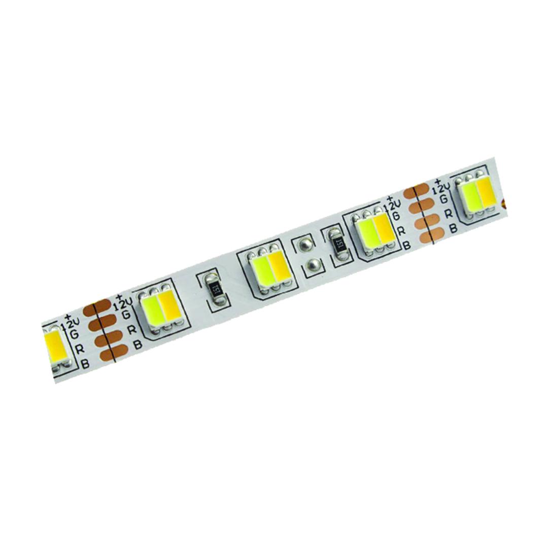 LED strip Linear module 300LED 5m IP65 2700K / 6400K