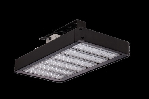 20W / 230V 4000K slim LED floodlight