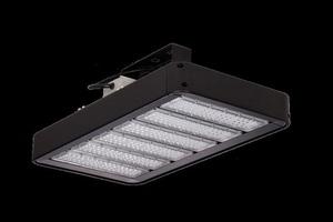 Naświetlacz LED slim 20W/230V 4000K