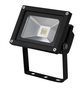 Naświetlacz LED 10W/230V 6400K