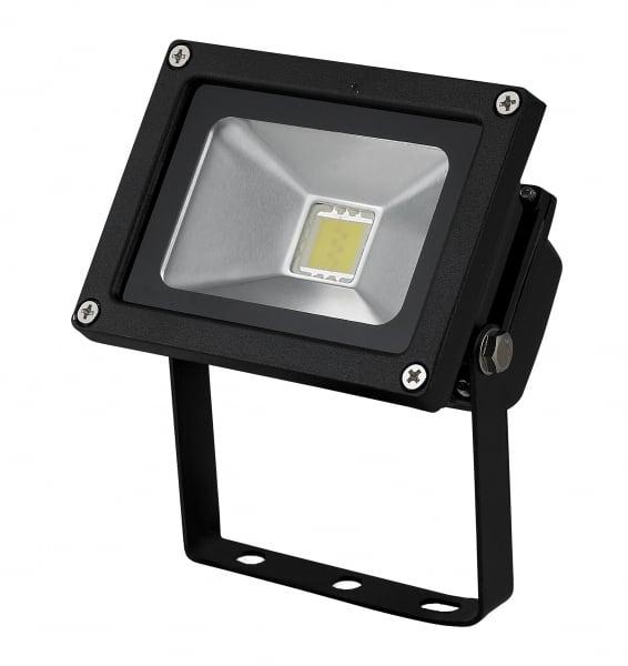 LED floodlight 20W / 230V 6400K