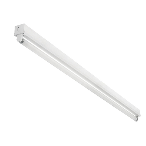 Lighting beam 1X36W