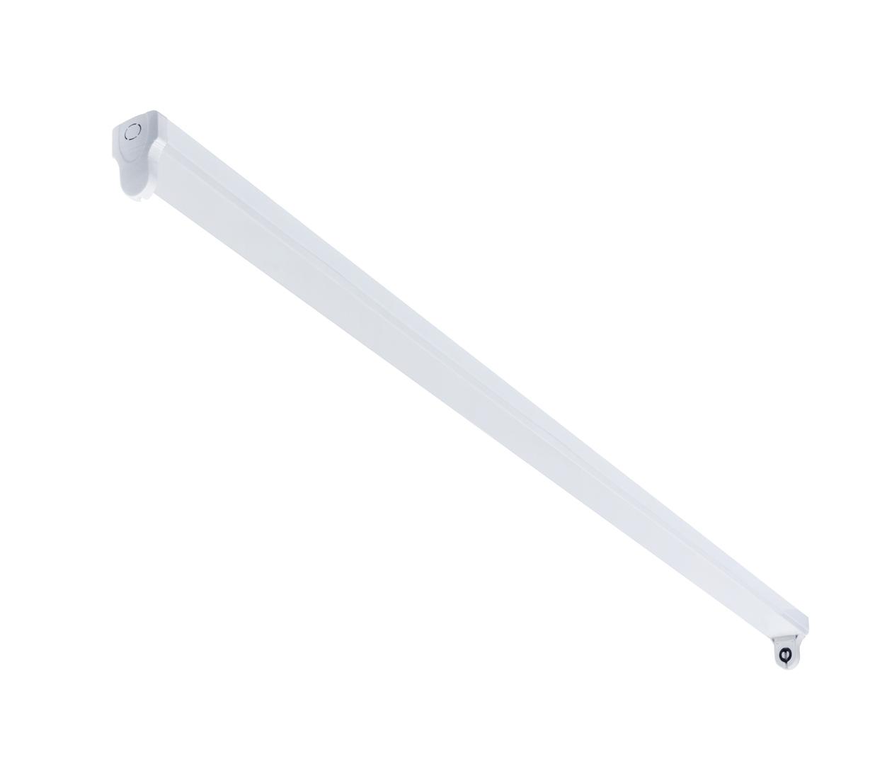 Lighting beam T8 LED 1X36W