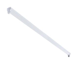 Belka oświetleniowa T8 LED 1X58W