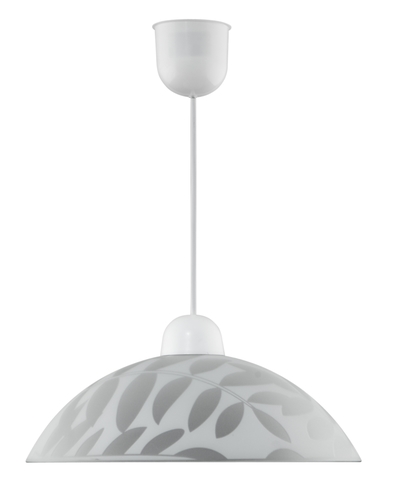 Letycja Hanging Lamp 1X60W E27