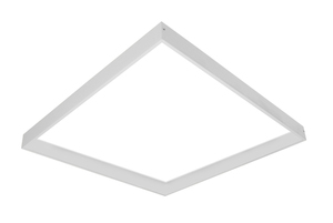 Ramka montażowa natynk dla paneli LED 60/60