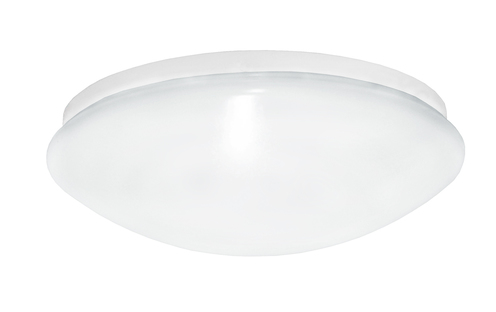 Plafoniera LED 24W 2700K diameter 400mm