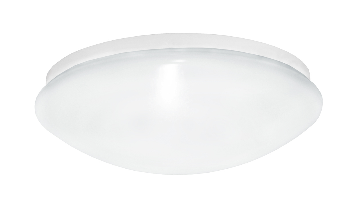 Plafoniera LED 24W 2700K diameter 400mm