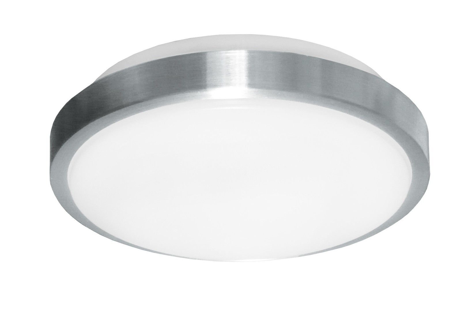 Plafond LED 12W 2700K diameter 260mm