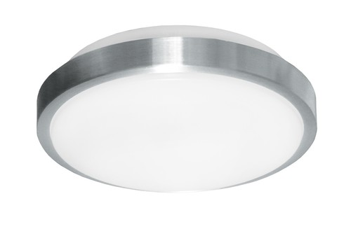 Plafoniera LED 24W 2700K diameter 410mm