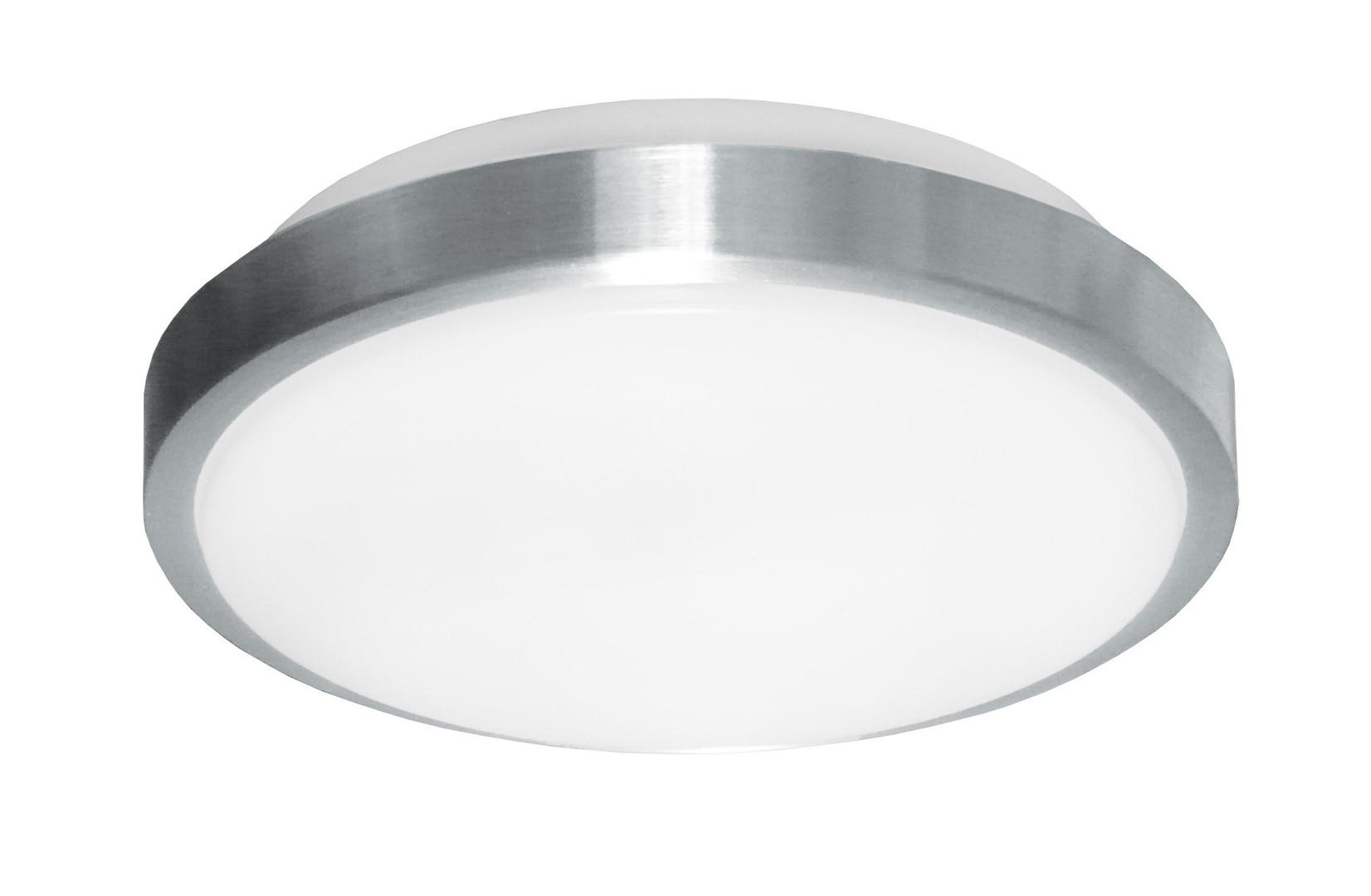 Plafoniera LED 24W 2700K diameter 410mm