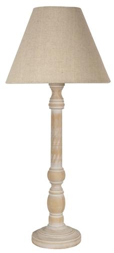 Folclore 6 Cabinet Lamp H-57 1X60W E27 Len