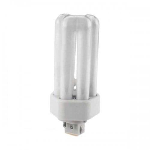 GX24q-2 18W / 840 DULUX T / E OSRAM fluorescent lamp