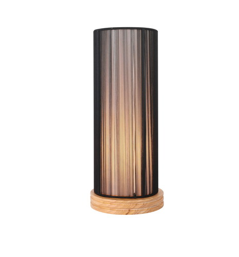 Standing Lamp Kyoto 1 Wooden
