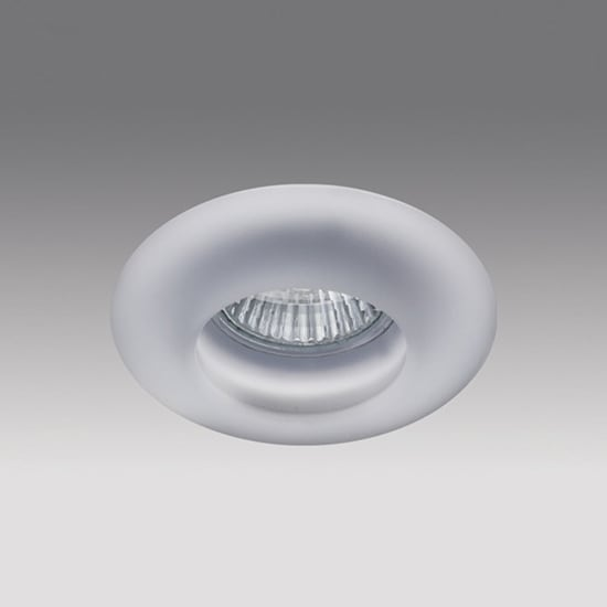 ITRE SD 833 GLASS LUMINAIRES