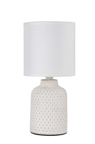 Iner Cabinet Lamp 1X40W E14 White