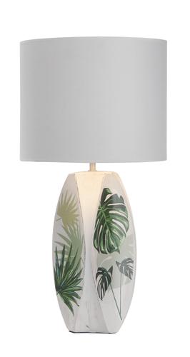 Palma 2 H-59 Cabinet Lamp 1X60W E27