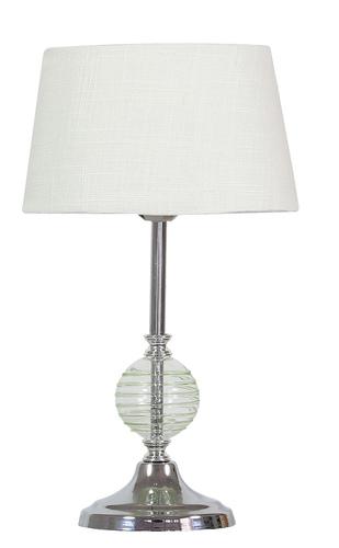 Fero Cabinet Lamp 1X60W E27 Celadon