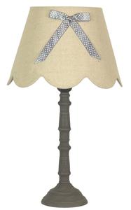 Vibu Cabinet Lamp 1X60W E27 Len small 0