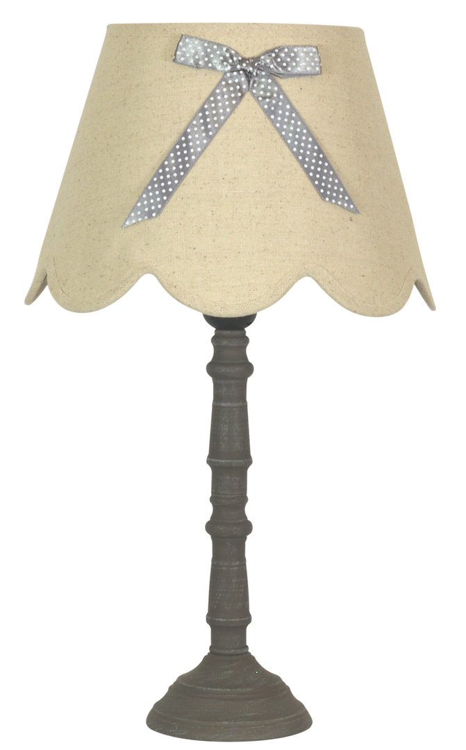Vibu Cabinet Lamp 1X60W E27 Len