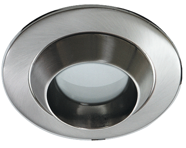 Sh-02 Sn Mr16 Right Ceiling Ip65