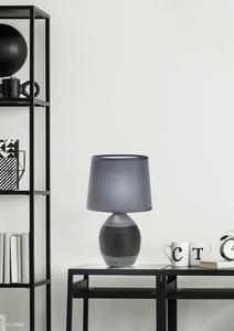 Ambon Cabinet Lamp 1X40W E14 Black small 1