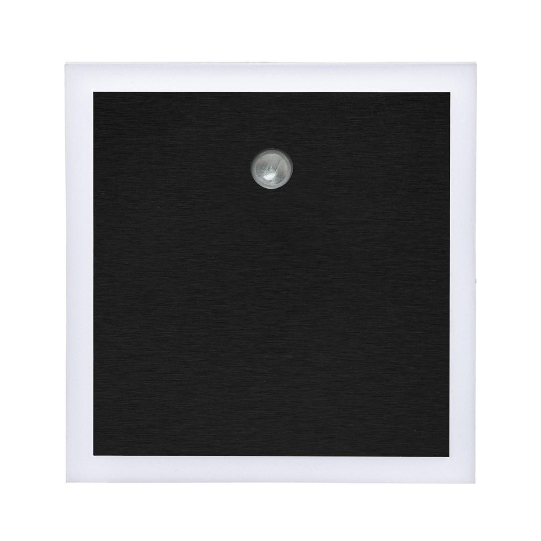 Evo Black Color: Neutral 4000 K. Pir. 12 V
