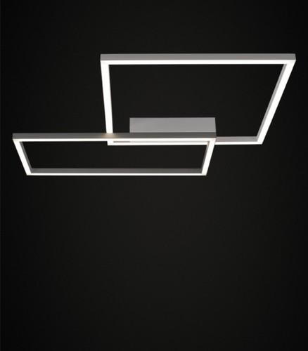 AKIRA Small ceiling lamp