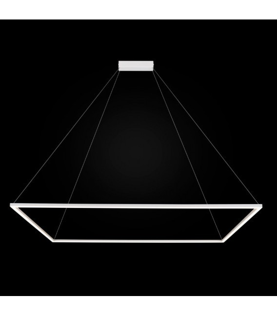AKIRA 108 modern hanging lamp