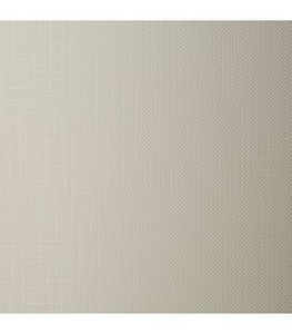 BACH Chandelier W-4 nickel / ecru small 1