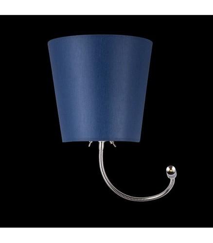 BARI LED wall lamp