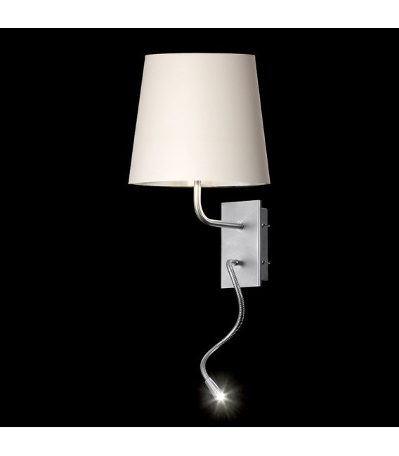 BELL LED wall lamp