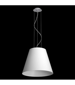 BELL Chandelier 70 small 0