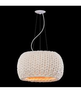 Dreamlike hanging lamp ASPEN GALAXIA small 1