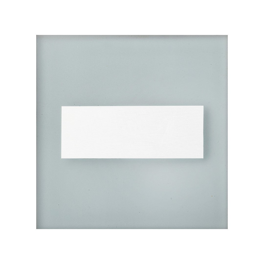 Lumi White Warm color 3000 K