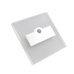 Lumi White Color Warm 3000 K. Pir. 12 V small 1