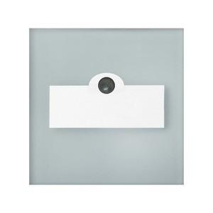 Lumi White Color Warm 3000 K. Pir. 12 V small 0