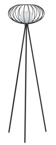 Modern Laura Floor Lamp