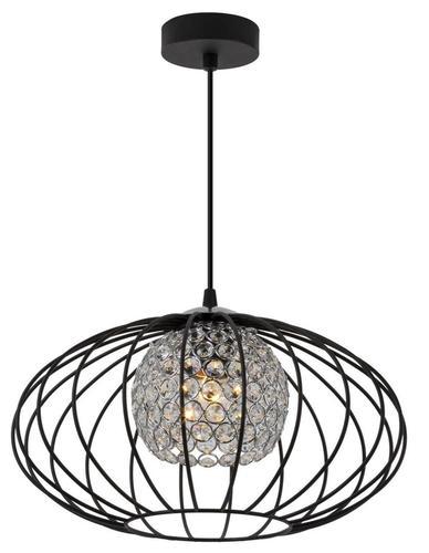 Designer Hanging Lamp Carmen 1