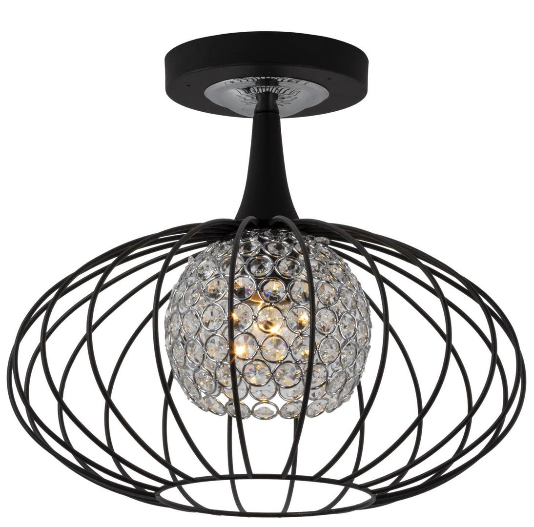 Design Ceiling Lamp Carmen 1 P