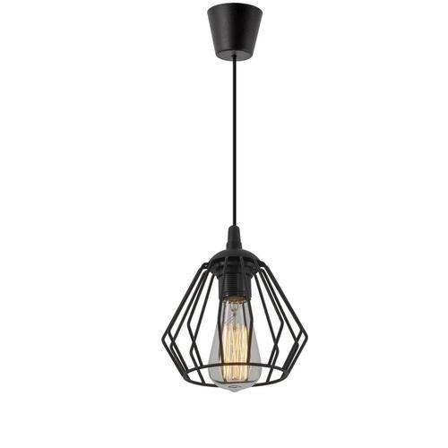 Modern Hanging Lamp Deo 1