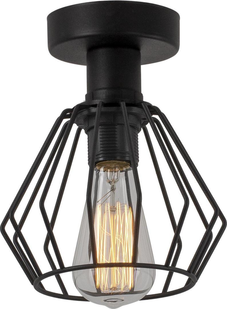 Scandinavian Ceiling Lamp Deo 1 P