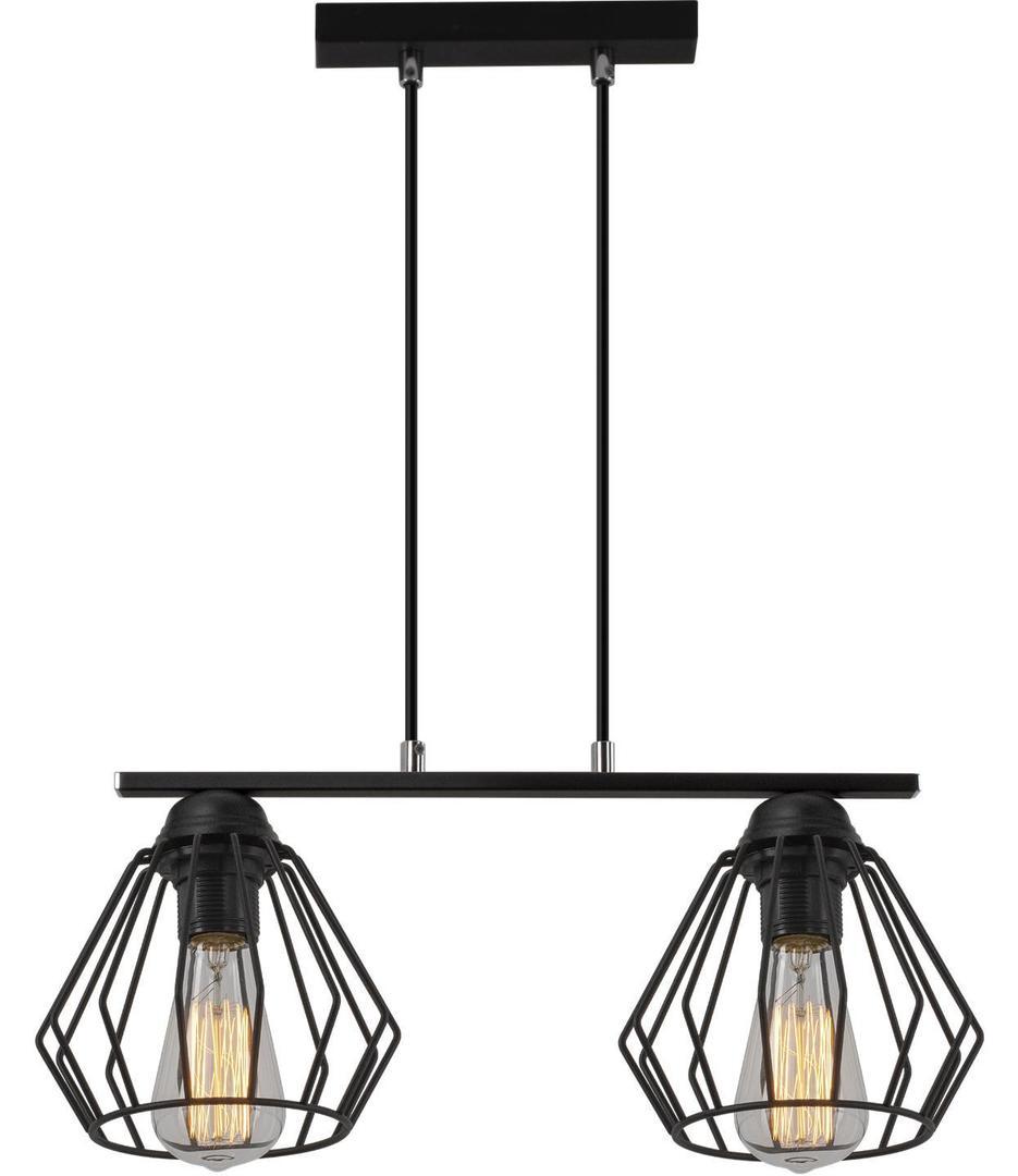 Designer Hanging Lamp Deo 2