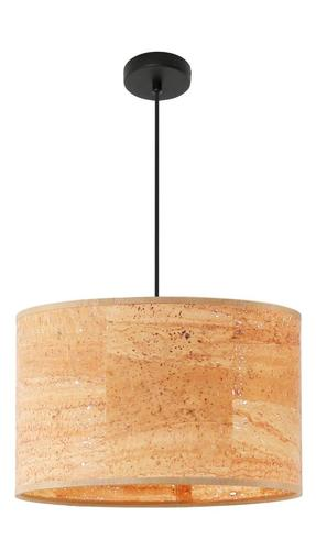 Modern Koris 1 A Hanging Lamp